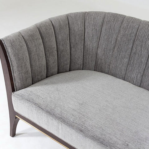 Fabrico 3 Seater Arm Sofa - FurnLane - Bespoke Luxury
