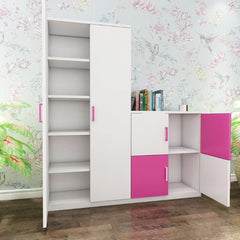 Sherpa  Kids Storage - Solid Plywood