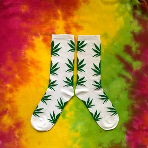 Stoner themed gifts