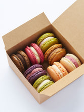 Load image into Gallery viewer, Best macarons in London