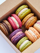 Load image into Gallery viewer, Best macarons online UK