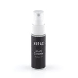 HIRAX Multi Cleaner 30ml