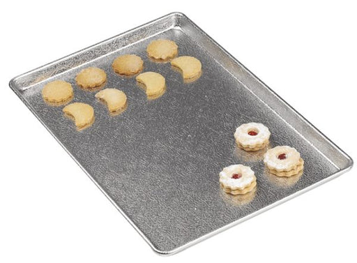 COOKIE JELLY ROLL PAN