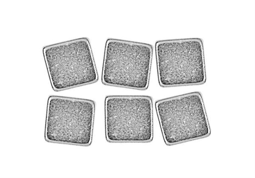 SUPER STRONG MINI MAGNETS – SET OF 6