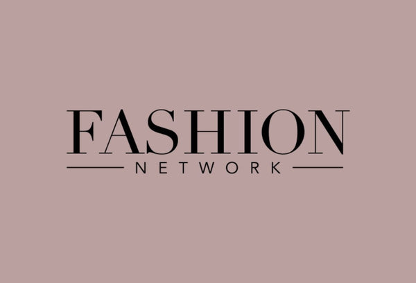 FASHION NETWORK - Mai 2019