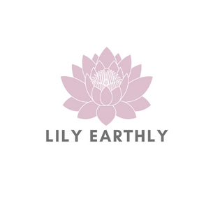 LILY EARTHLY