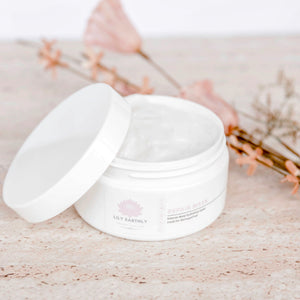 Hair Repair Deep Treatment Mask 250ml