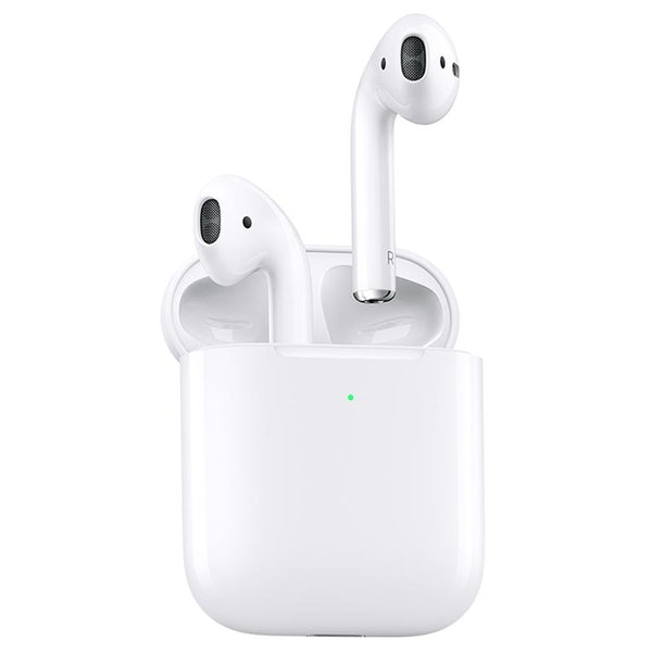 AirPod 2nd Generation