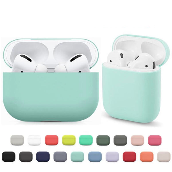 Cases For Apple Airpods