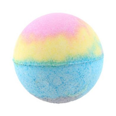 Bath Bomb 50mg CBD