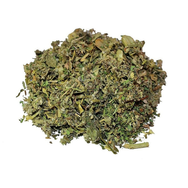 0% Herbal Blend 5g Bag