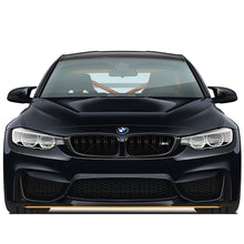 Load image into Gallery viewer, BMW F82 M4 GTS Print-Limited Edition