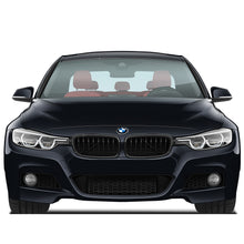 Load image into Gallery viewer, BMW F30 330i M Sport Print