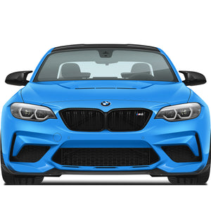BMW F87 M2 CS 11oz. Ceramic Mug