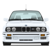 Load image into Gallery viewer, Bmw M3 Generations Print-Updated Poster