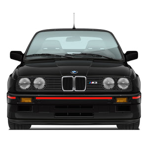 BMW M Limited Edition Generations Print