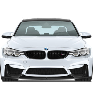 Bmw M3 Generations Print-Updated Poster