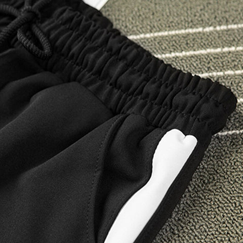 Women's Yoga Pants, Comfortable and Breathable Fabric, for Running, Yoga, Sports