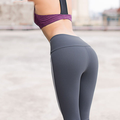 Women's Quick Dry Workout Leggings for Gym, Yoga, Jogging and other Sports