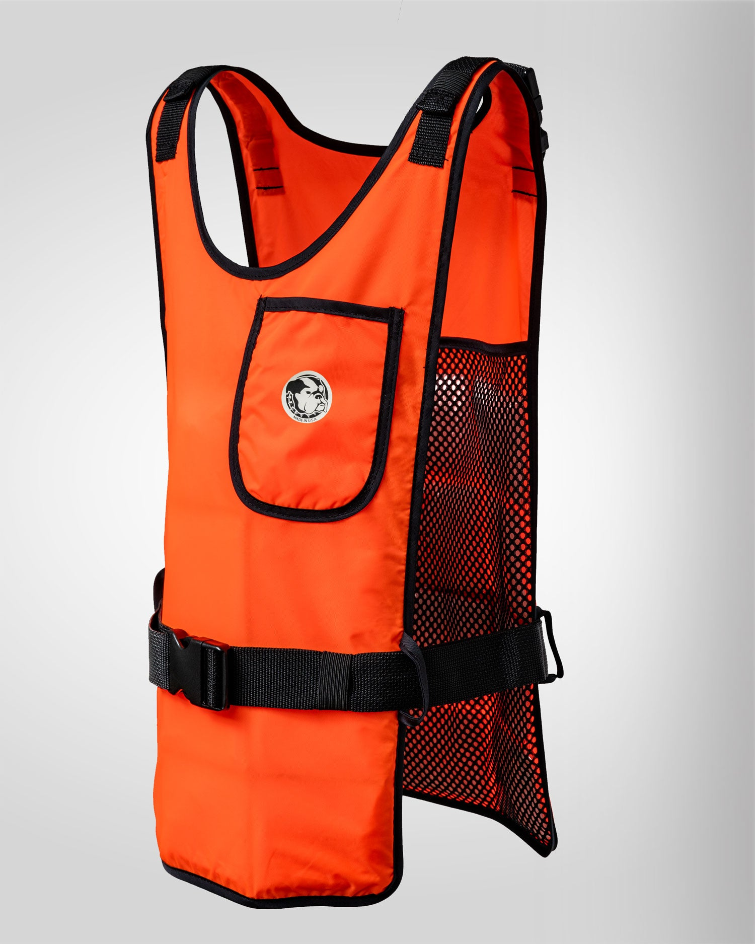 COOLING VEST (7 Style Options)