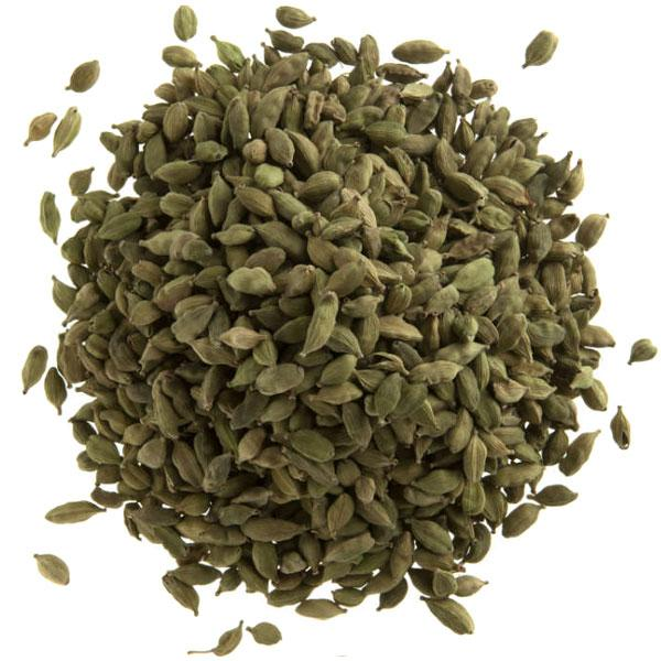 Mixed Herbs Cooking Blend with Orange Zest 50g
