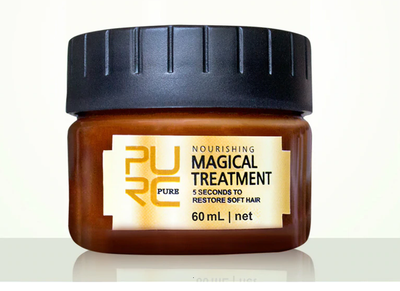 Hair Mask – Hair Root Treatment Cream