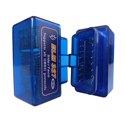 Elm 327 Car Malfunction Diagnostic Tool OBD