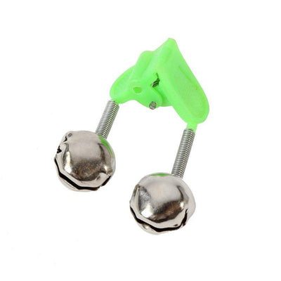 10 Pcs Fishing Tip Bite Alarm