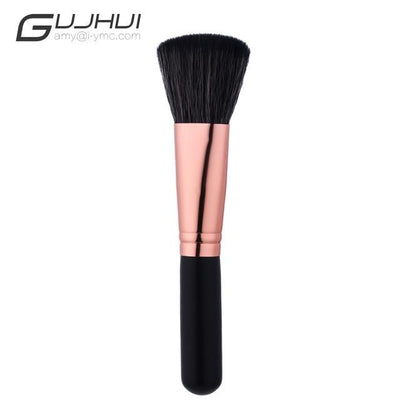 New Mermaid Brushes Powder Blush