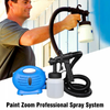 Electric Portable Painting Machine Spray