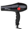 2000 Watts Professional Hair Dryer 2800 (Black)