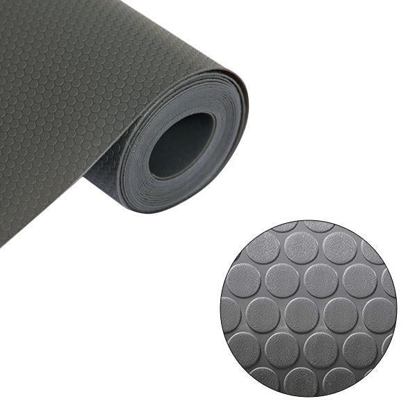 Textured Anti Skid Drawer Mat (45 x 500 cm)