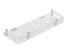 Multi Purpose Wall Mount Shelf - 10 x 5.5 inch (H-102)