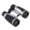 Professional Long-range Durable Clear Binocular for Multipurpose Uses