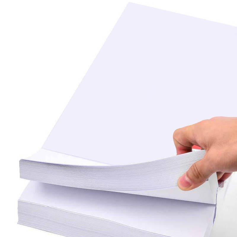 1567 A4 Multipurpose Eco-Friendly Paper Sheets - DeoDap