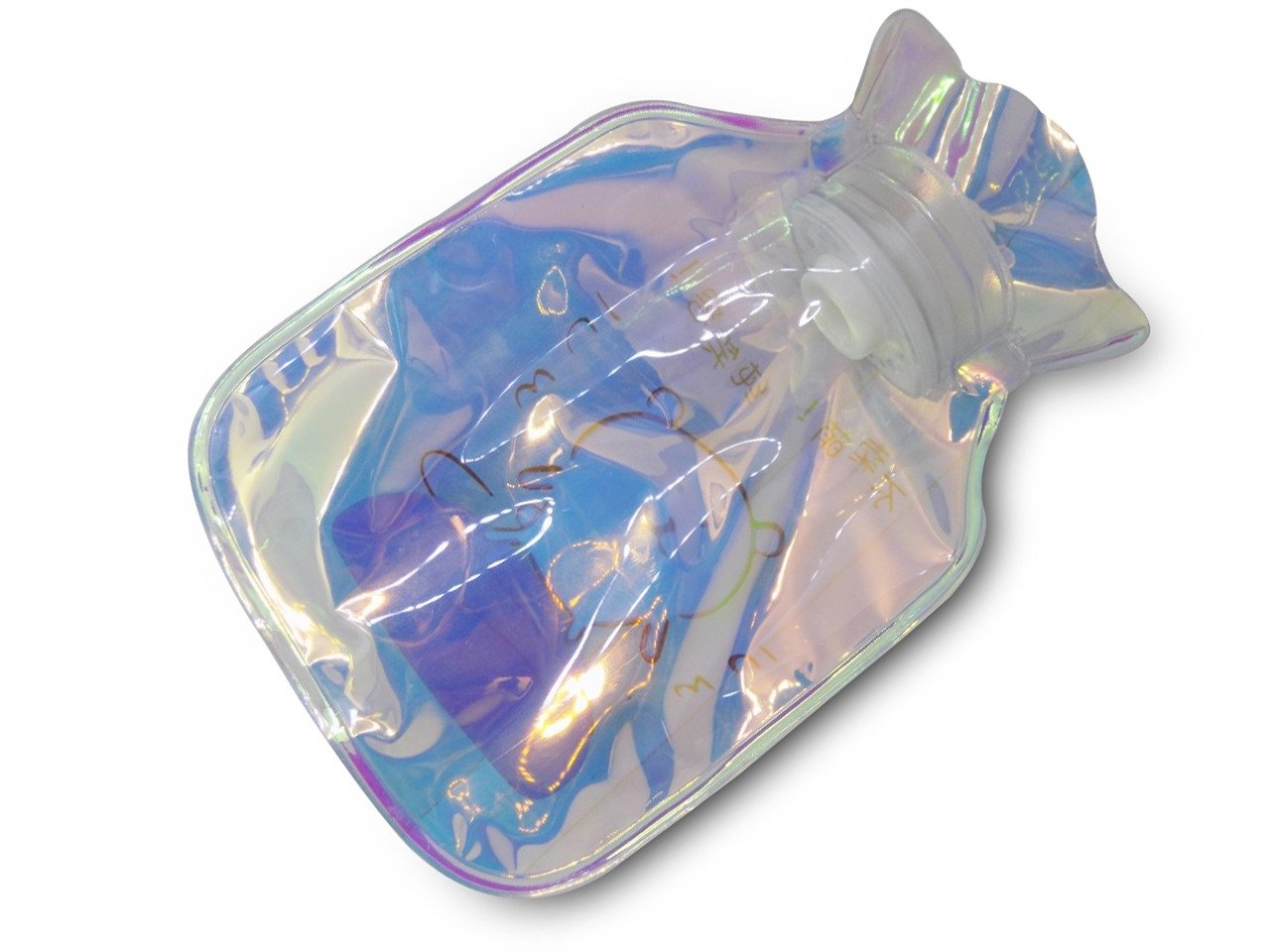 Portable Hot Water Bag for Babies (Small)