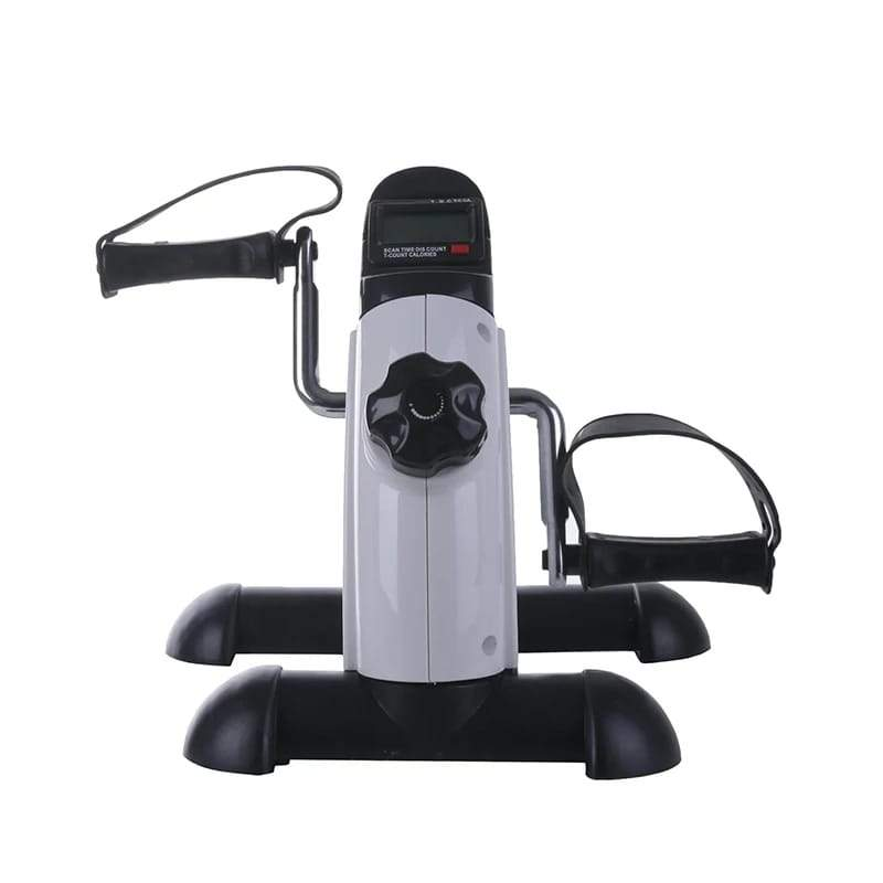 Mini Fitness Pedal Cycle Bike Gym Machine for Exerciser
