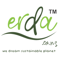 erda.co.nz