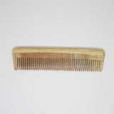 Thick Comb (Neem Tree or Indian Lilac - Azadirachta indica)