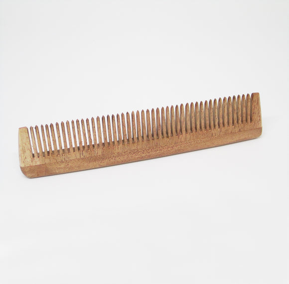 Nimtree or Indian Lilac (Azadirachta indica) TRAVELLER - Regular comb - 6 inches