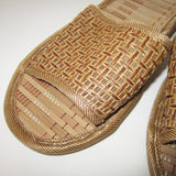 Bamboo Jandals