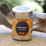 Vitamin C Face Mask (50 gms)