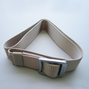 Raw Denim G-STAR Fawn belt