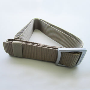 Raw Denim G-STAR Gold belt