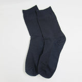 Bamboo Socks - Black