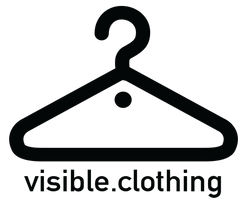 Shop ethical menswear, womenswear, and kidswear. The Visible tailors are ready to make your garments & courier them directly to you. Easy worldwide returns.