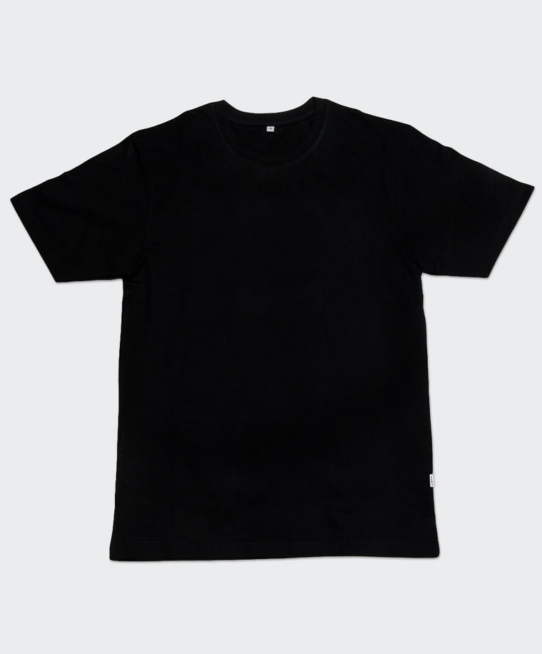 The Basic Tee (Men's)
