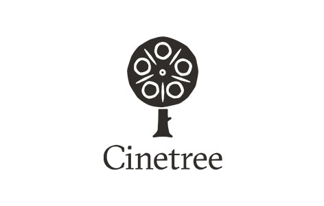 Actress, entrepreneur Hanna Verboom film project Cinetree