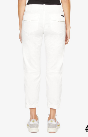 Formation Crop Pant - Sanctuary Clothing