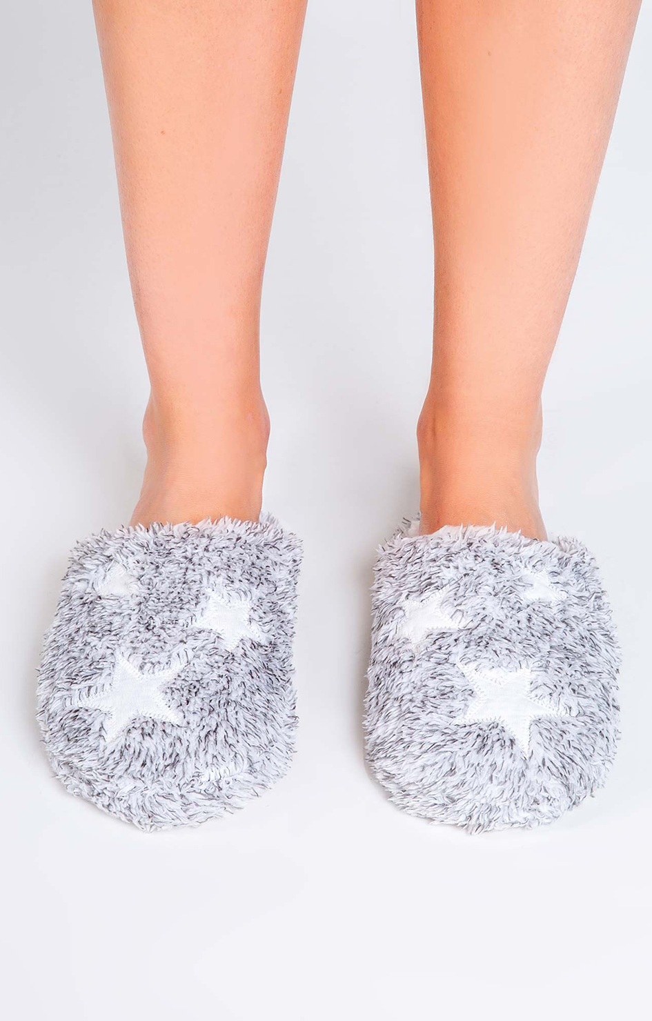 Cozy Slipper - Star